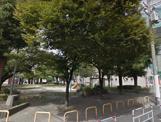 南今福北公園