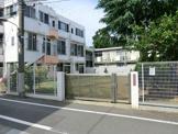 雑司ヶ谷幼稚園