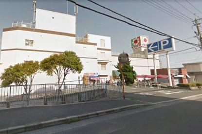 イズミヤ 古市店の画像1