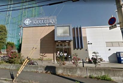 (株)スーパーストアナカガワ 東香里店の画像1
