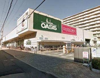 阪急オアシス 枚方出口店の画像1