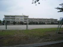 さいたま市立見沼小学校