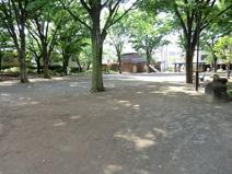 若木原公園