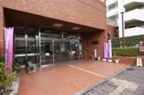 西東京市谷戸図書館