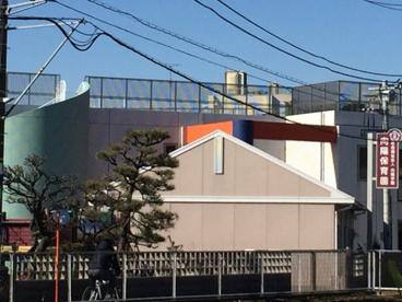 向陽保育園の画像1