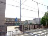 光徳小学校