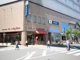横浜銀行 厚木支店