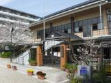壬生寺保育園