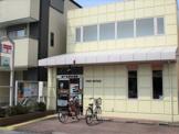 神戸松原郵便局