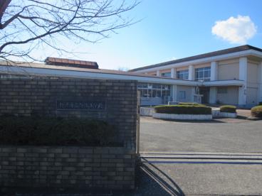 鈴鹿市立鈴西小学校の画像1