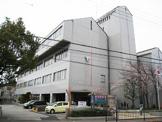 堺市立西図書館