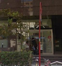 ナチュラルローソン 新川二丁目店の画像1
