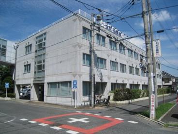 大和田病院の画像1