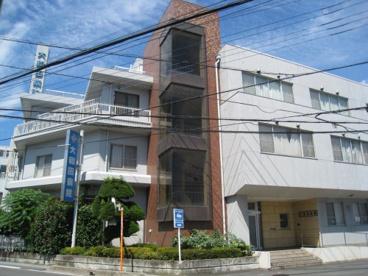 大和田病院の画像2