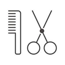 ヘアーハンツ(HairHunch)の画像1