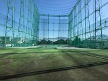 中澤プロ企画 甲府ゴルフセンター