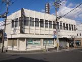 京都中央信用金庫 小倉支店