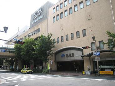JR芦屋駅の画像1