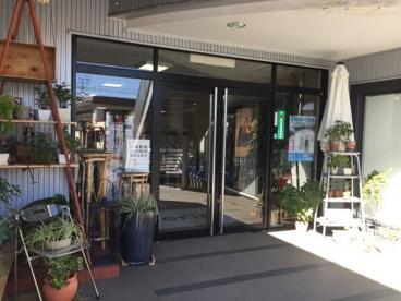 ウフ フェリア店の画像3