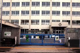 新金岡東小学校の画像1