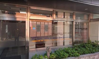 としま昭和病院の画像2