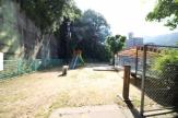 上温品第三公園