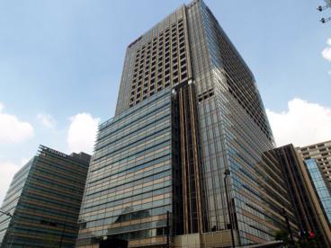 東京ミッドタウンの画像1