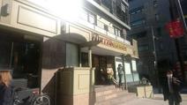 タリーズコーヒー 赤坂店