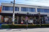 刈谷郵便局