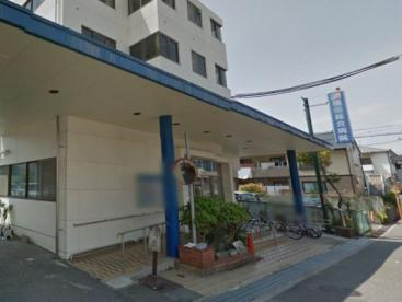福田総合病院の画像1