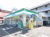 ファミリーマート浜寺石津町店