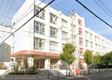 都島中学校