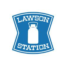 ローソン JPローソン東陽公園店の画像1