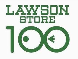 ローソンストア100東大島店の画像1