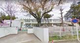 高津南保育園