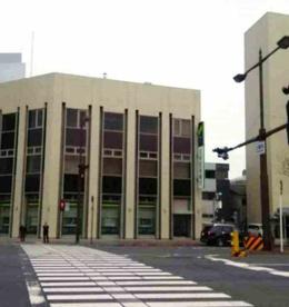 ㈱三井住友銀行 和歌山支店の画像1