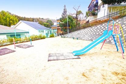 北山畑第三遊園の画像1