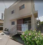 木村産婦人科医院