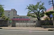 坂戸市立桜小学校