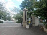 さいたま市立大久保中学校