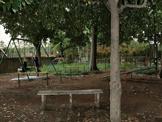 松林庵児童遊園