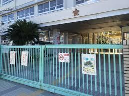 堺市立北八下小学校の画像1