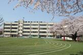 板橋区立志村第二小学校