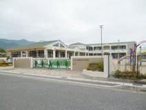 志賀北幼稚園