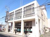 京都中央信用金庫 六地蔵支店