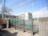 横浜市立いずみ野中学校