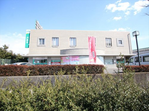 JA横浜いずみ野駅前の画像