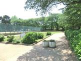 清瀬中央公園