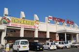 サンプラザ業務用食品スーパーポプラ店
