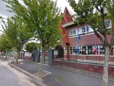 ふじがお幼稚園の画像1
